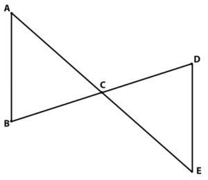Proving Triangle Congruence Sss Andymath Com